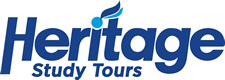 Heritage Study Tours
